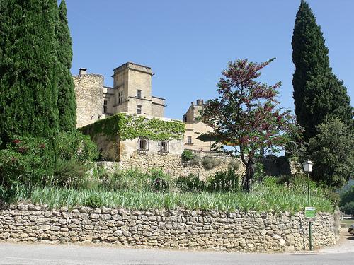 Provence Property Paca Provence Alpes C Te D 39 Azur